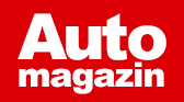 Hot Archive - Automagazin.com